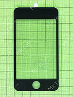 Сенсор iPod Touch 3Gen Копия АА Черный