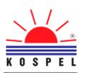 Електрический котел Kospel EKCO. L1Fz 8, фото 5