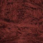 Турецкая пряжа  вязания YarnArt mink(минк) меховая  зимняя пряжа - 340 темно-рыжий