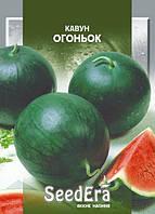 Семена Арбуз Огонек 10 граммов SeedEra
