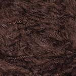 Турецкая пряжа  вязания YarnArt mink(минк) меховая  зимняя пряжа - 333 коричневый