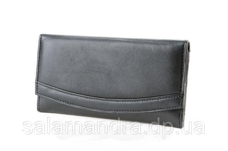 5dc600a02768 Портмоне женское кожаное для документов и денег. Натуральная кожа.:  продажа, цена ...