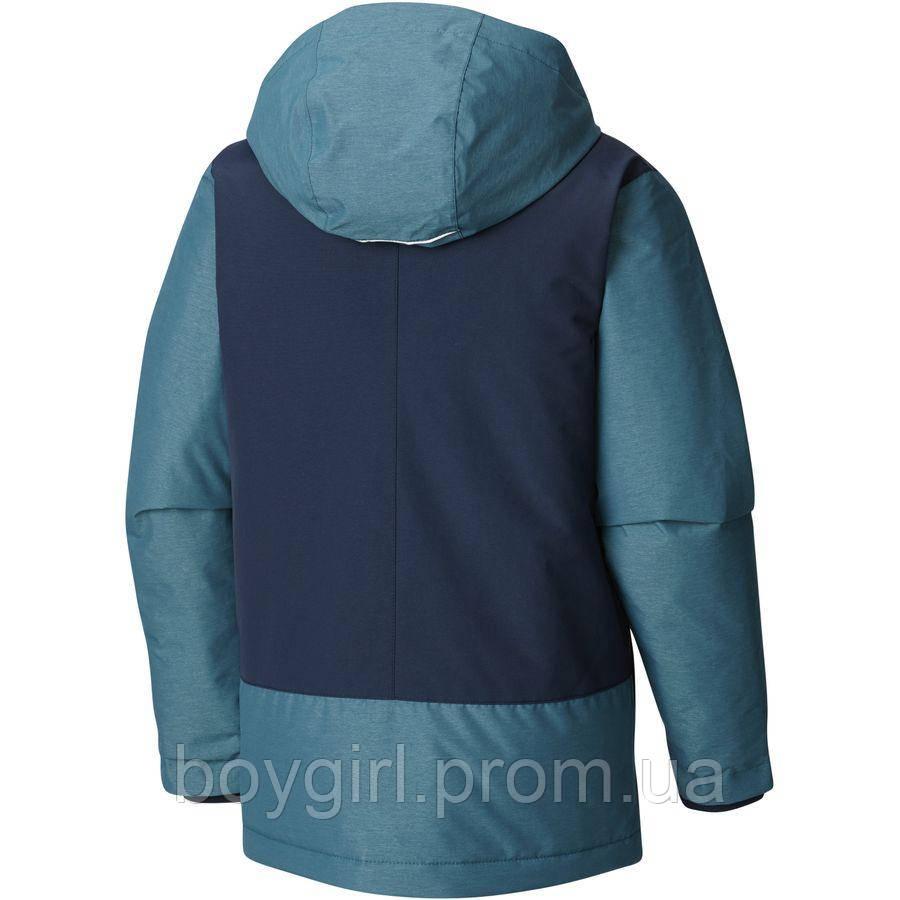 a3d03e7c Куртка зимняя Columbia Omni-Heat с системой роста: продажа, цена в ...