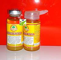 Бионазол - лечения острых и хронических заболеваний