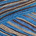 Турецкая пряжа для вязания  YarnArt Jeans Crazy -(джинс крейзи) - 7202
