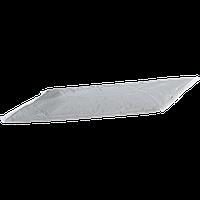 Клей для плит ізоляційних 1кг