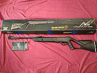 Пневматическая винтовка Magtech N2 Adventure 1000 б.у.