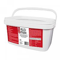 Клей для плит ізоляційних 15 кг