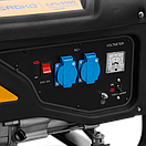 Генератор Sadko GPS-3500 (2,8 кВт), фото 4