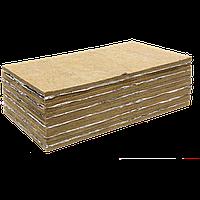 Вата мінеральна 2,5 см - 7,2 м²/упаковка