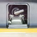 Генератор бензиновый инверторный Sadko IG-2000s, фото 7