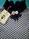 Гольф нарядный на девочку Герда Suzie Размер 152, фото 2