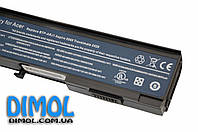Аккумуляторная батарея для Acer Aspire 2420 2920 3620 4630 series 5200mAh 11.1 v