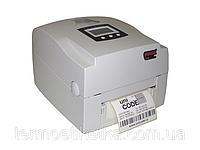 Принтеры этикеток Godex EZPI 1300