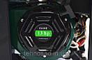 Генератор IRON ANGEL EG 5500 E3, фото 2