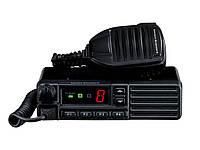 Радиостанция  Vertex Standard VX-2100 UHF 25Вт  (Автомобильная, стационарная)