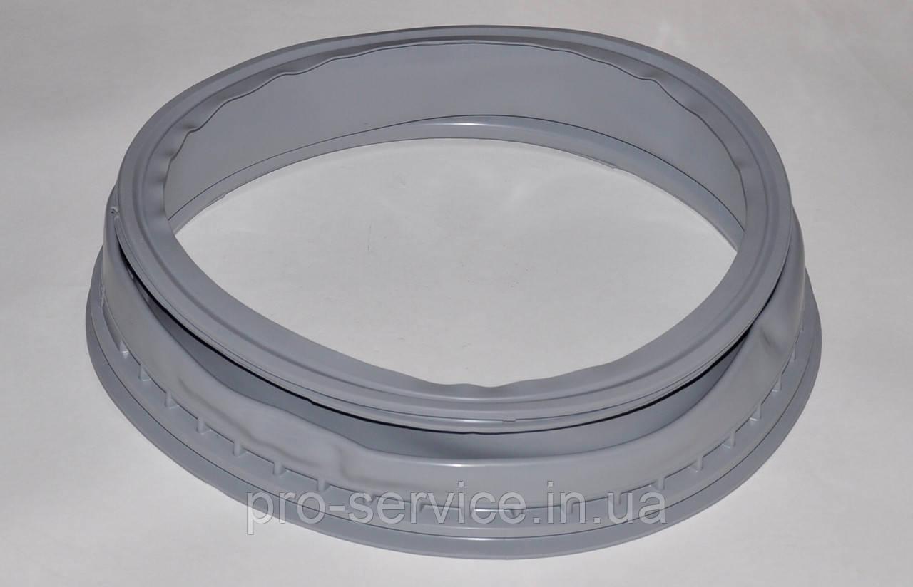 Манжета люка 00443455 для стиральных машин Bosch и Siemens