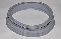 Манжета люка 00443455 для стиральных машин Bosch и Siemens, фото 1