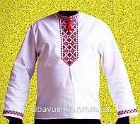Сорочка мужская Разм.52(104)