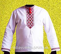 Сорочка мужская Разм.56(112)