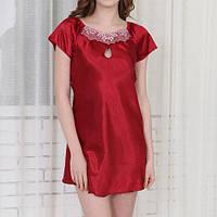 Женская ночная рубашка СС8319