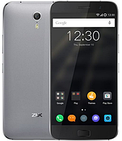 Смартфон Lenovo ZUK Z1