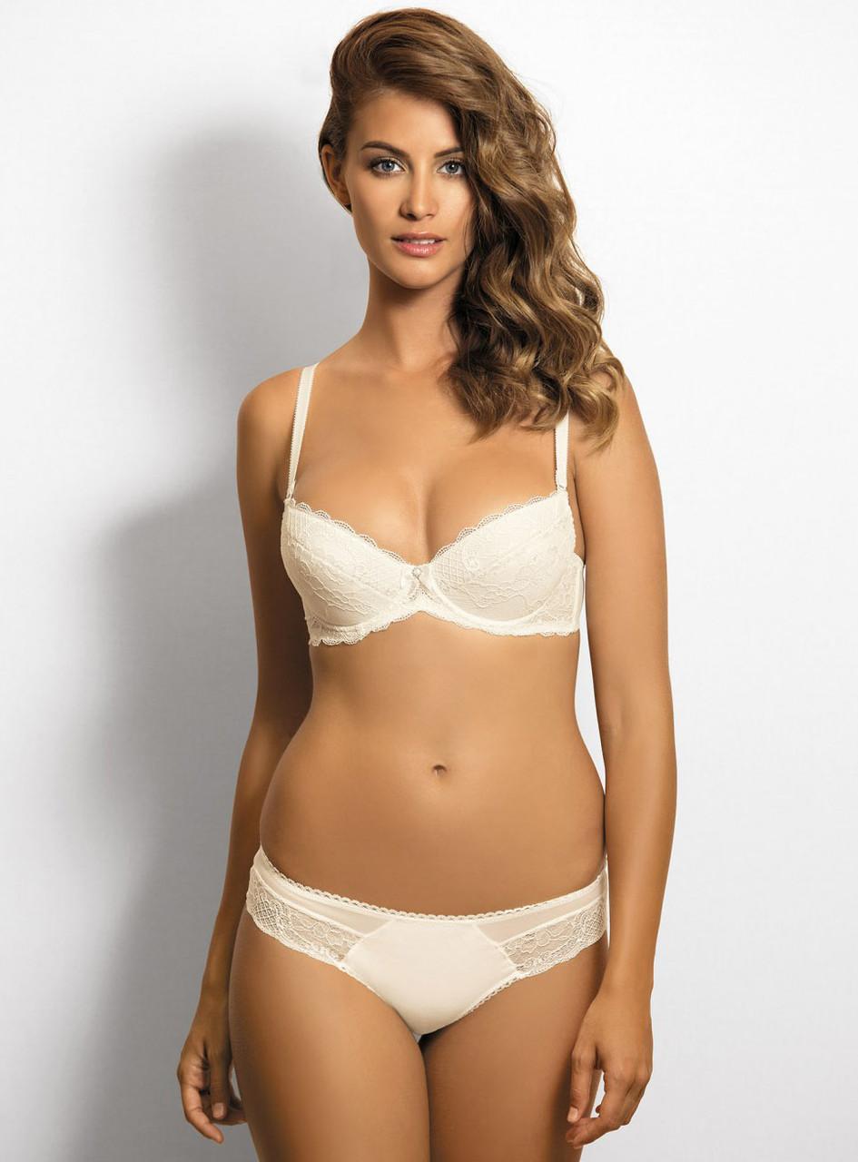 9c67571538bc8 Нижнее женское белье ABBIE classic (в расцветках) - Интернет-магазин  Кокетка: женские
