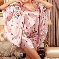 Ночная рубашка женская РМ8318