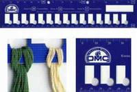 DMC Органайзер для мулине 3шт