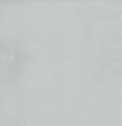 Термо ролеты Арджент (серый), фото 3