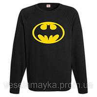 "Свишот ""Бетмен (BatMan)"""