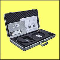 Гибкий Фиброларингоскоп Karl Storz 11101RP2 Rhino-Laryngoscope Flexible