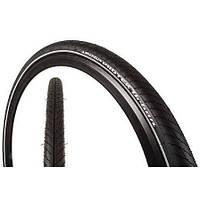 Покрышка Michelin PROTEK URBAN 26x1.85 светоотр.полоса