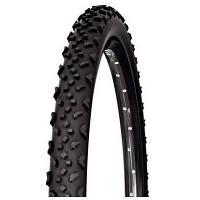 Покрышка Michelin COUNTRY ALL TERRAIN 26x2.00, черн.