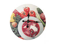 Часы Борщ (Патриотические часы)