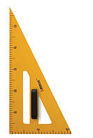 Треугольник  для  доски