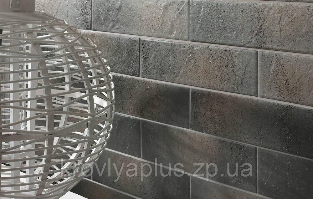 Клинкер  Semir Grafit