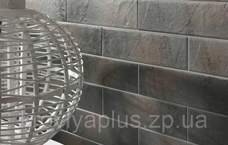 Клинкер  Semir Grafit, фото 2