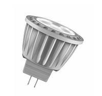 Лампа LED STAR MR11 12V 20 30° 3.7 W 2700К GU4 OSRAM