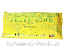 Green Line  18х35 1000шт.