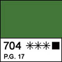 Краска акриловая МАСТЕР-КЛАСС, карминовая акрил, акрил 46мл ЗХК