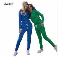 женская спортивная одежда размеры 44 по 60