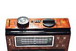 Радиоприемник Golon RX-1431Т, фото 2