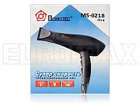 Фен для волос 2200Вт Domotec MS-0218