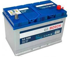 Аккумулятор BOSCH 95 Ah (Бош) 95 Ампер BO 0092S40280