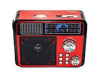 Радиоприемник Golon RX-999REC