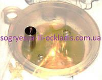 Мембрана силиконовая 52 мм в сборе(фирм.упак) Bosch-JunkersWR275,артикул8700503052, код сайта 0867
