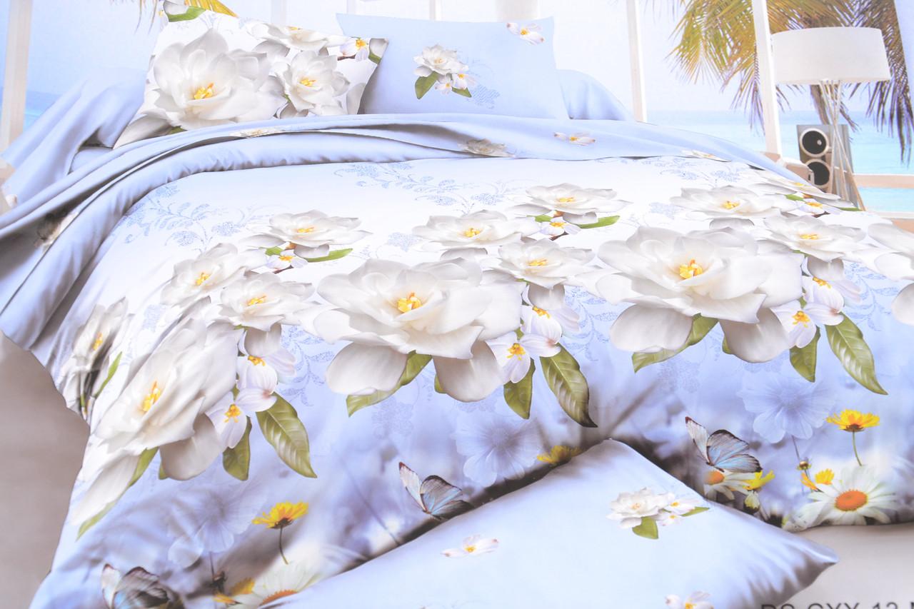 Полуторное постельное белье (AN151/635)