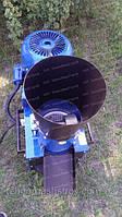 Гранулятор для корма и комбикормов пеллет ОГП-150
