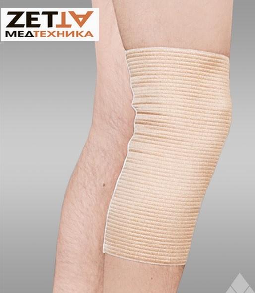 бандаж ортез на колено